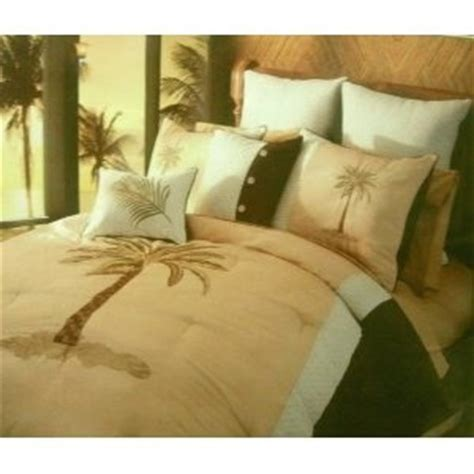26913 lovely hawaiian themed bedding 19 best images about tropical themed rooms on