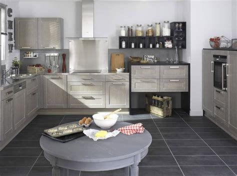 peinture v33 pour meuble de cuisine superb peinture v33 pour meuble de cuisine 12 idee deco