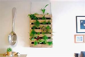 Mbel Aus Holzpaletten 26 Praktische Ideen Zum Selberbauen