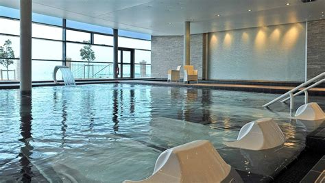 hotel chambre avec bretagne charmant chambre avec privatif bretagne ravizh com