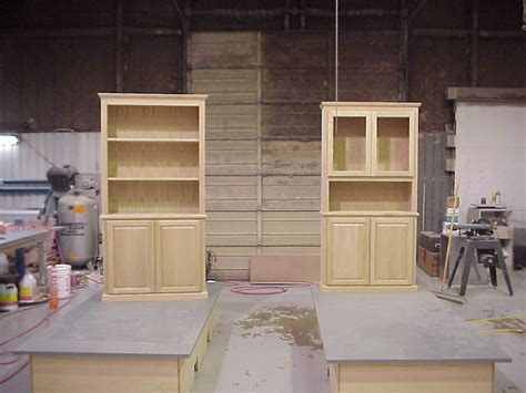 plans  build woodworing projects class  plans