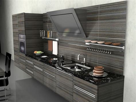 unique kitchen backsplash ideas heavenly horizontal cool kitchen ideas lonny