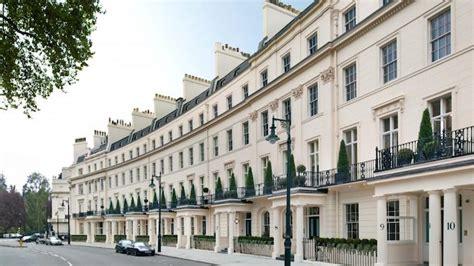 Post-Covid Demand for UK property Increases as Hong Kong ...