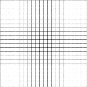 Graph Paper gif by Grimoire32 Photobucket