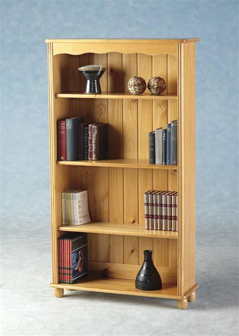 pine kitchen cabinet catano antique pine high bookcase 1490