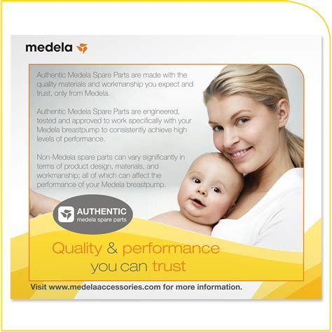 Amazoncom Medela Breast Milk Collection And Storage