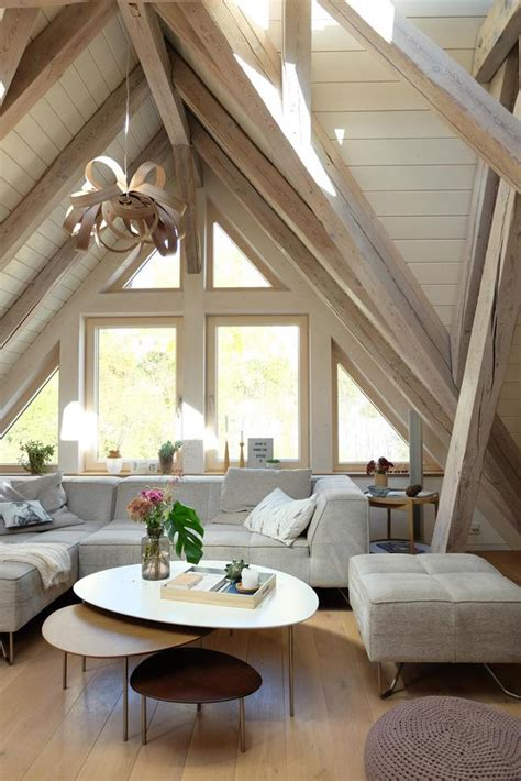 Schlafzimmer Ideen Dachgeschoss by Schlafzimmer Dachgeschoss Ideen