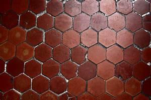 Carrelage Imitation Tomette Hexagonale : carrelage wikip dia ~ Zukunftsfamilie.com Idées de Décoration