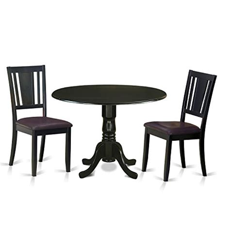 2 person dining table set dining tables chairs sets