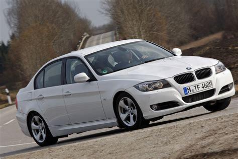 Die Weltweit Meistverkauften Autos 2011  Bilder Autobildde