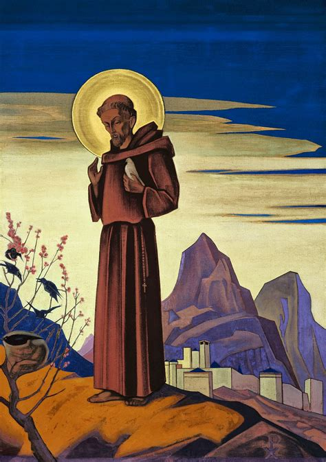 chantblog iste confessor for the feast of st francis of assisi