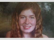 Hunters 'to search woods' for Jayme Closs, 13, who