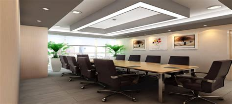 Interior Design Offices In Dubai by Interior Fit Out Companies In Dubai Office Cafe Bar