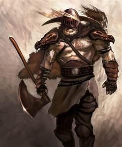 viking warriors viking berserker ancient viking warrior MEMES