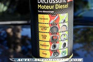 Décrasser Moteur Diesel : d crassant moteur diesel bardahl ~ Melissatoandfro.com Idées de Décoration
