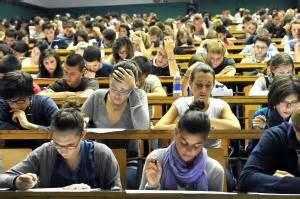 Facoltà Farmacia Senza Test Ingresso Boom A Scienze Della Formazione Test D Ingresso Per 729