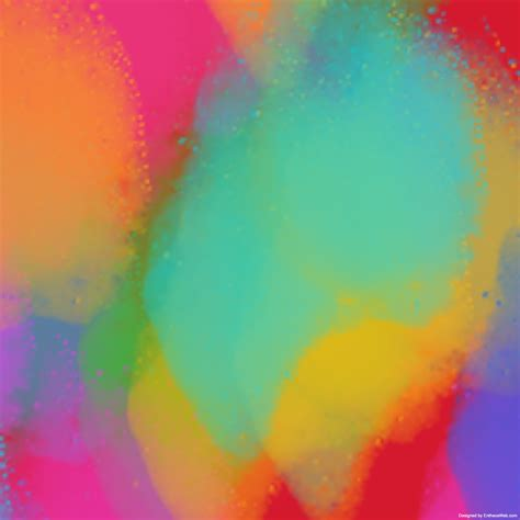 colorful backgrounds stunning abstract colorful background entheos