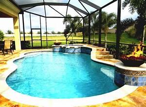 Keowee key indoor pool jpg goodhomezcom for Swimming pool designs and prices