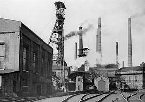 Industrialisierung Bildergalerie
