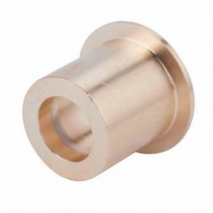 T56 Magnum Bronze Shifter Cup Isolator Bushing Suit