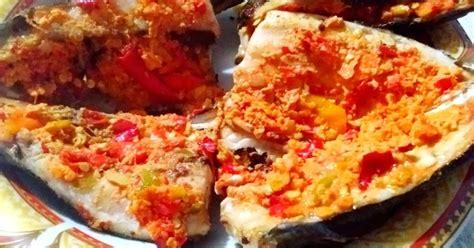 Seperti mencoba resep masakan ikan laut berkuah, misalnya. 23 resep ikan bakar makassar enak dan sederhana - Cookpad