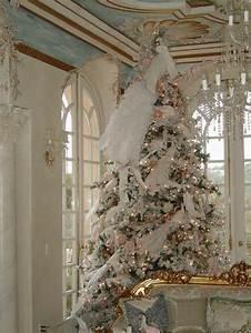 Künstlicher Weihnachtsbaum Geschmückt : weihnachtsbaum schm cken 40 einmalige bilder zum fest ~ Yasmunasinghe.com Haus und Dekorationen