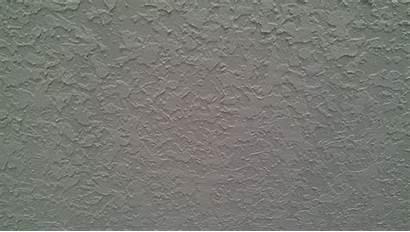 Texture Drywall Wall Textures Walls Texturing Finish