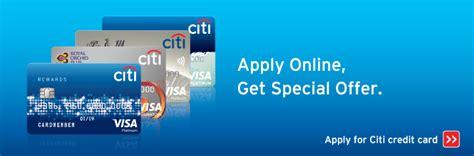 citi credit card phone number citi bank credit card helpline number toll free number