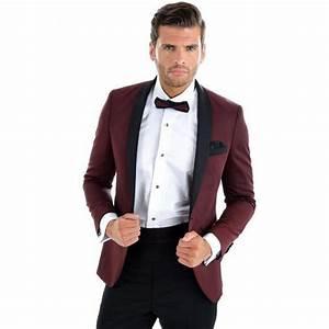 Costume Homme 2017 : outfit homme 2016 ~ Preciouscoupons.com Idées de Décoration