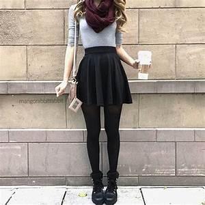 Las 25 mejores ideas sobre Faldas Casuales en Pinterest y mu00e1s   Faldas midi Faldas de trabajo y ...