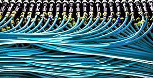 Kabel Und Leitungen : kabel und leitungen b rklin elektronik ~ Eleganceandgraceweddings.com Haus und Dekorationen