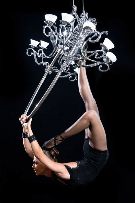 swinging from the chandeliers meaning 49 best sergio martinez cifuentes images on