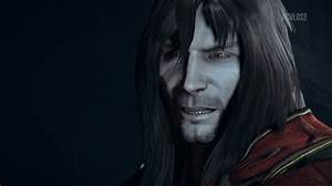 Castlevania: Lords Of Shadow 2 Resurrects Dracula In The ...