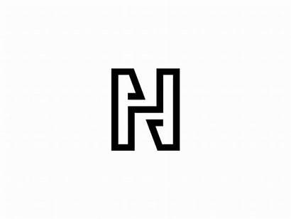 Hn Hoang Nguyen Redesign Dribbble Symbol