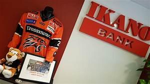 Ikano Bank Kontakt : ikano bank forlenger og ker hovedpartner avtalen frisk ~ Watch28wear.com Haus und Dekorationen