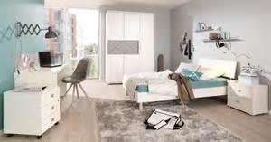 jugendzimmer komplett wellemöbel room x eckkleiderschrank eckschrank weiß begehbar ebay