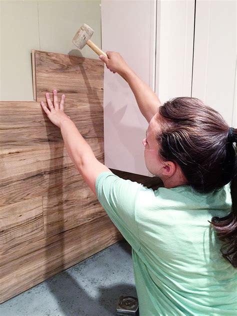 17 Best ideas about Pallet Walls on Pinterest   Diy wood