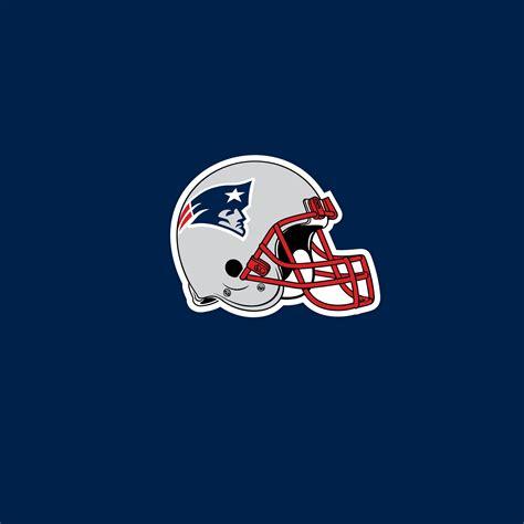 New England Patriot Screensaver New England Patriots Screensaver Wallpaper 68 Images