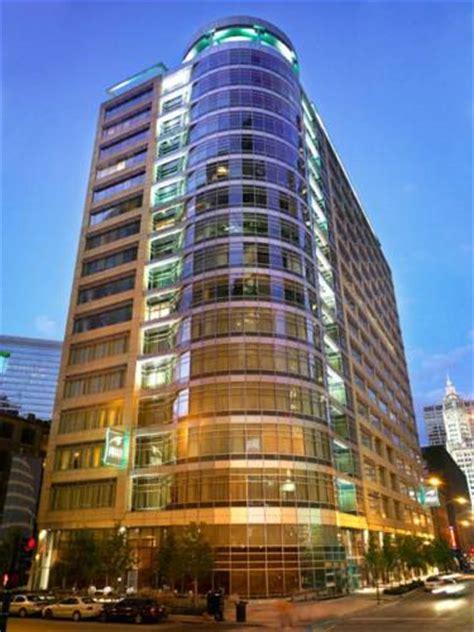 kinzie hotel chicago il booking com