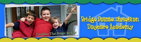 child daycare centers in decatur ga decatur preschools 756 | logo 55276272