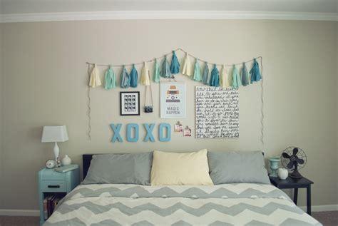 trendy bedroom decor diy   cheap easy wall art designs