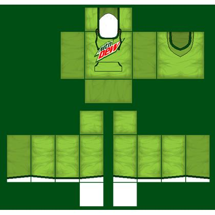 brick planet shirt template oh hello there copier roblox