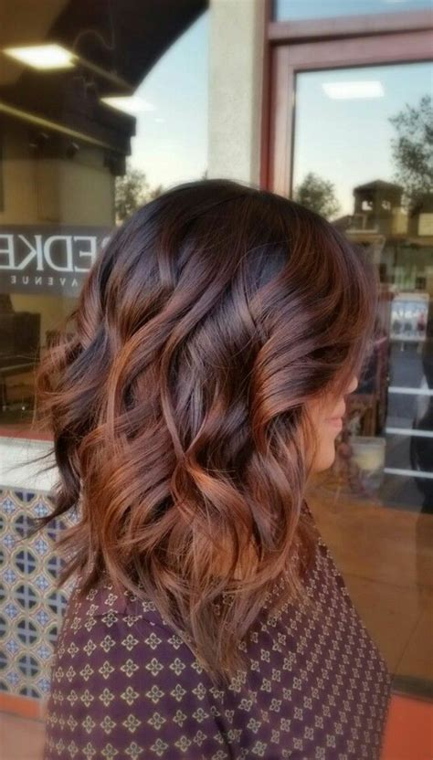 couleur cheveux mi les cheveux chatain quelle nuance choisir et pourquoi archzine fr