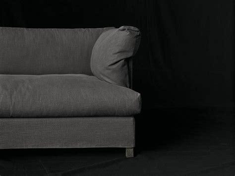 Sofa Chemise Xl By Living Divani