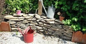 Brunnen selber bohren rammbrunnen oder bohrbrunnen for Französischer balkon mit brunnen garten kosten
