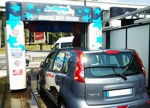 Lavage Auto Bordeaux : station de lavage auto bordeaux rive droite ~ Medecine-chirurgie-esthetiques.com Avis de Voitures