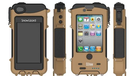 best cases for iphone 5s top 10 best waterproof iphone cases