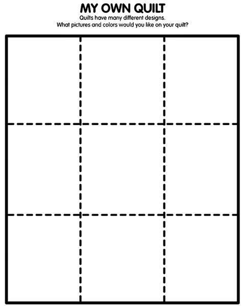 quilt coloring pages  quilt coloring pages