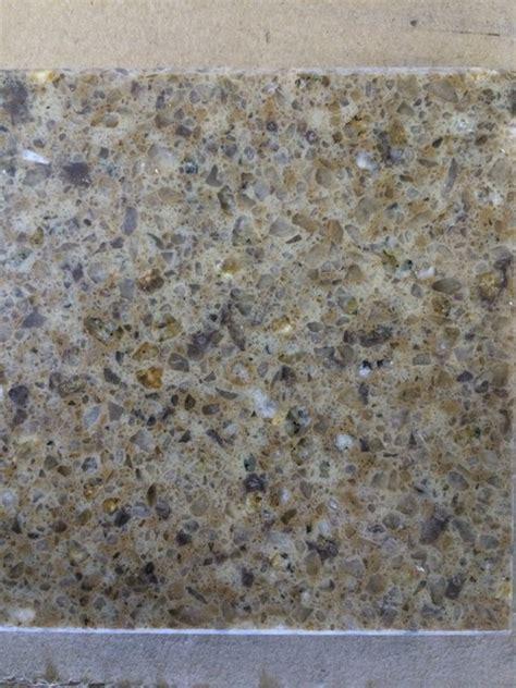 hanstone quartz kitchen countertops new york