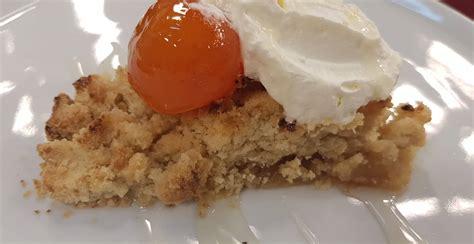 Tartë me mollë - Balkanweb.com - News24